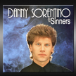 Danny Sorentino and the Sinners